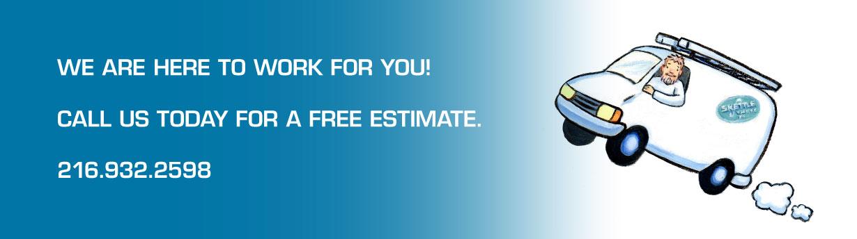 estimate-slider1