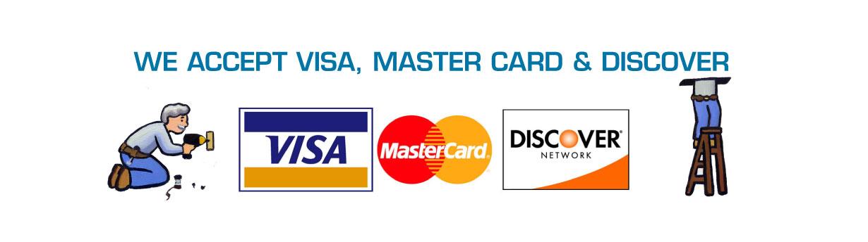 credit-card-slider1